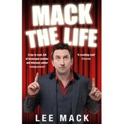 Mack the Life - Lee Mack