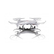 Syma 2.4GHZ X5 Quadcopter