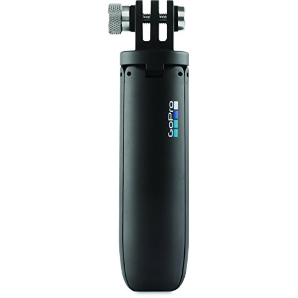 Image of GoPro Shorty Mini Extension Pole with Tripod - Black (Official GoPro Accessory)