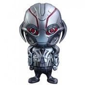 Ultron Prime (Avengers Age of Ultron) Hot Toys Cosbaby Series 2 Figure