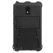 Targus Field-Ready Tablet Case for Samsung Active 2 - Black
