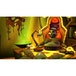 Tales of Monkey Island Premium Edition Game PC - Image 3