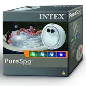 Intex LED Spa Light