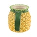 Ceramic Pineapple Mug - Image 3