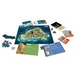 Jaws - The Board Game - Image 4
