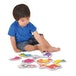 Galt Toys - New Baby Puzzles Farm - Image 5