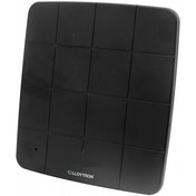 Lloytron Active HD Indoor Panel TV Antenna 50db UK Plug