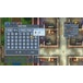The Escapists + The Escapists 2 PS4 Game - Image 3