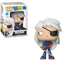 Rose Wilson (Teen Titans Go!) Funko Pop! Vinyl Figure