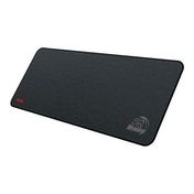 Akasa Venom XL Gaming Mouse Pad