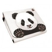 iMP Panda Animal Case 2DS