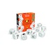 Rory's Story Cubes - Image 2