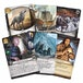 A Game of Thrones: The Card Game - Watchers on the Wall Expansion (2nd Edition) - Image 2