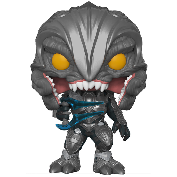 Arbiter (Halo) Funko Pop! Vinyl Figure