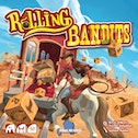 Rolling Bandits Game