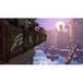 BioShock Infinite Game Xbox 360 - Image 2