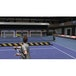 Virtua Tennis 4 Game Xbox 360 - Image 6