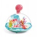 My Mermaid Lagoon Coral's Lagoon Playset - Image 3