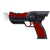 Venom Playstation Move Shooter VX Blaster Gun PS3
