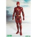 The Flash (Justice League Movie) Kotobukiya ArtFX Figure - Image 2