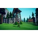 Ben 10 Power Trip Xbox One Game - Image 5