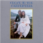 Carpenters Close To You CD