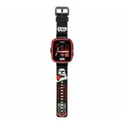 VTech Star Wars Camera Watch - Stormtrooper Black
