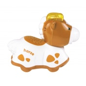 Vtech Baby Toot Toot Animals Horse