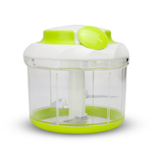 Manual Food Chopper | M&W