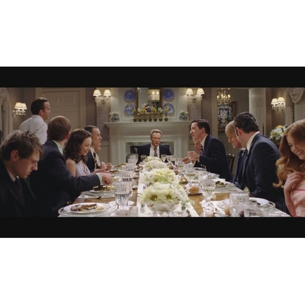 Wedding Crashers Blu-Ray - Image 3