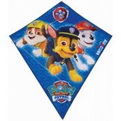 Brookite Paw Patrol Single Line Fun Kite