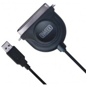 SWEEX USB - PRINTER CENTRONICS CABLE