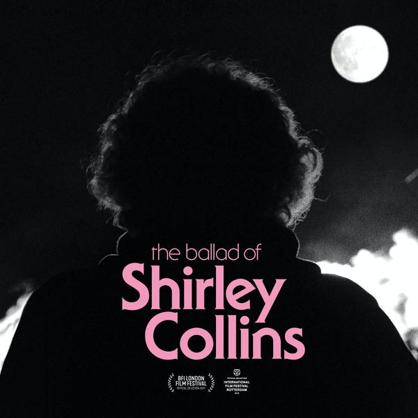 Various – The Ballad Of Shirley Collins Vinyl
