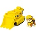 Paw Patrol - Vehicle With Collectable Figure (1 At Random) - Image 5