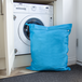 Pet Laundry Wash Bag | Pukkr Blue - Image 2