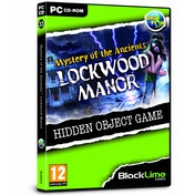 Lockwood Manor Game PC