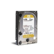 Western Digital Gold 1000GB Serial ATA III Internal Hard Drive