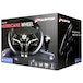 Ex-Display Hurricane Gaming Steering Wheel With Pedals PS4/PS3 Used - Like New - Image 7