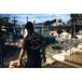 Dead Rising 3 Game Xbox One - Image 3