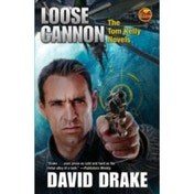 Loose Cannon by David Drake (Book, 2012)