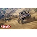 MX vs ATV All Out PS4 Game - Image 5