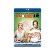 Knocked Up Blu-ray