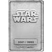Han Solo Iconic Scene (Star Wars) Limited Edition Metal Collectable Ingot - Image 3