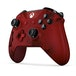 Gears of War 4 Crimson Omen Limited Edition Xbox One Wireless Controller - Image 2