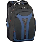 Wenger 600625 PEGASUS 15inch MacBook Pro Backpack