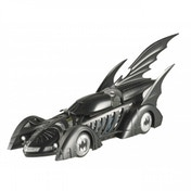Batmobile (Batman Forever) Jada Diecast Model 1:32
