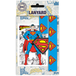 DC Comics Superman Lanyard - Image 2