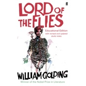 Lord of the Flies : New Educational Edition