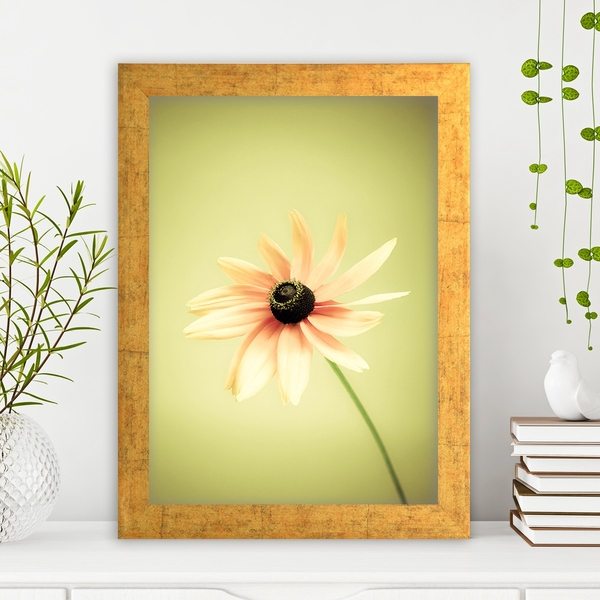 AC346430354 Multicolor Decorative Framed MDF Painting