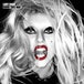 Lady Gaga - Born this Way Vinyl - Image 2